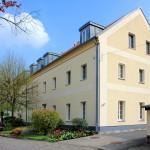 Rittergut Wachau