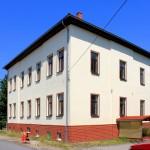 Wildenhain, Rittergut