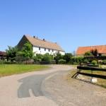 Zollwitz, Rittergut