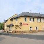 Rittergut Zschadraß (Meierei)