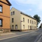 Zschadraß, Rittergut (Meierei)