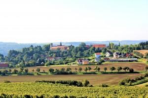 Zscheiplitz, Rittergut (Kammergut)