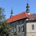 Zschepplin, Rittergut