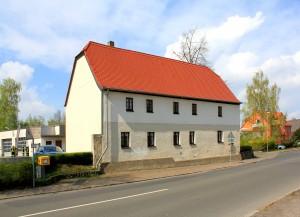 Zuckelhausen, Rittergut