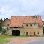 Rittergut Zunschwitz