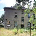 Zwenkau, Schäfereigut