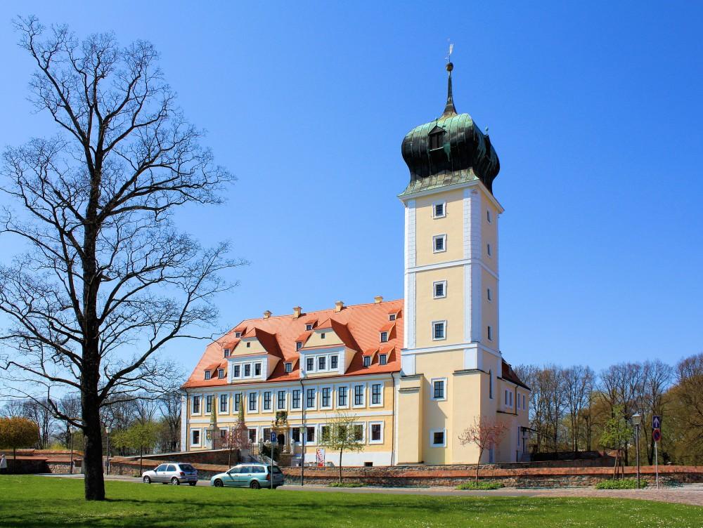 Datei:Panorama der Stadt Delitzsch.jpg – Wikipedia