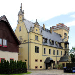 Sermuth, Rittergut Kötteritzsch