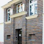 Wohnhaus Kurt-Günther-Straße 7