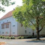 Reudnitz-Thonberg, Naunhofer Straße 14-16