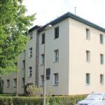 Selelrhausen-Stünz, Brückwaldstraße 1, 1a-1c