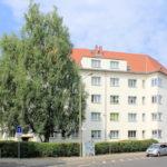 Sellerhausen-Stünz, Cunnersdorfer Str. 8