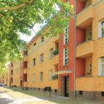R.-Thonberg/Stötteritz, Schönbachstr. 19-38a