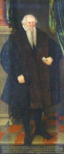 Hieronymus Lotter