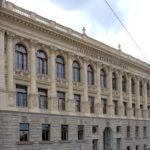 Stadtbibliothek Leipzig