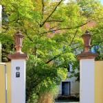 Grimma, Heimatmuseum