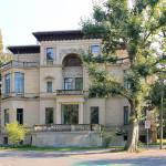 Villa Karl-Tauchnitz-Str. 9-11