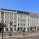 Am Südplatz