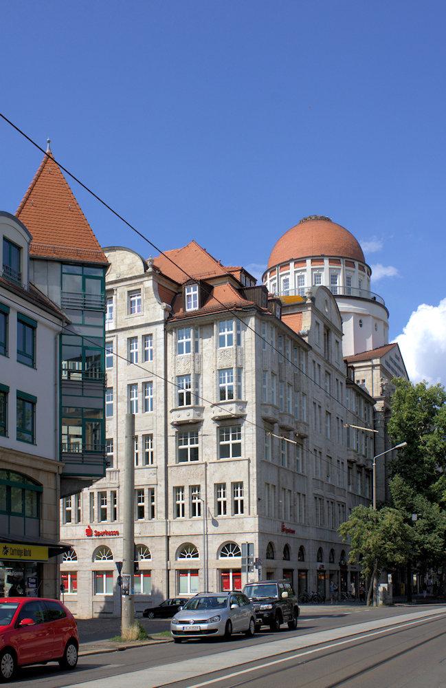 sГјdvorstadt leipzig