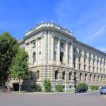 Universitätsbibliothek Albertina