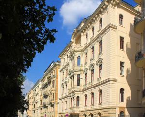 Schwägrichenstraße