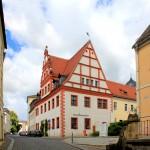 Stadtmuseum Wurzen