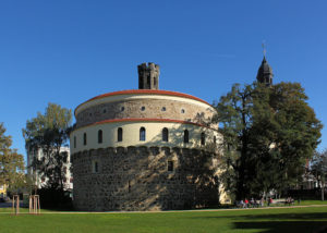 Kaisertrutz Görlitz