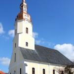 Taucha, Ev. Stadtkirche
