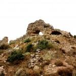 Antakya, Zitadelle