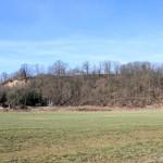 Burgberg bei Grimma