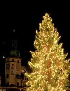 weihnachten-weihnachtszeit-weihnachtsmarkt-leipzig-reiseangebote