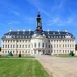 wermsdorf-jagdschloss-hubertusburg-leipzig-sachsen-barockschloss-reiseangebote-tourenangebote