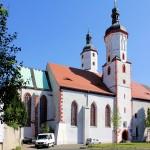 Wurzen, Dom St. Marien